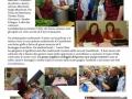 baita-3-italian-maggio-giugno-2013-high-res_page_2_resize