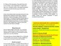baita-3-italian-maggio-giugno-2013-high-res_page_5_resize