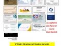baita-3-italian-maggio-giugno-2013-high-res_page_6_resize