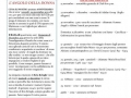 baita-6-nov-dec-2013-italiano_page_5