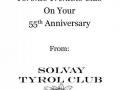 55th-booklet-rev-18-55x85-press_page_30