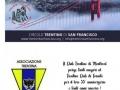 55th-booklet-rev-18-55x85-press_page_31