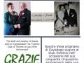 55th-booklet-rev-18-55x85-press_page_35