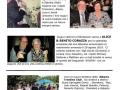 fall-2019-italian-baita_page_2