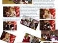 baita-1-jan-feb-2014-english-high-resolution_page_3
