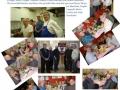 baita-1-jan-feb-2014-english-high-resolution_page_4
