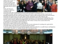 baita-1-jan-feb-2014-english-high-resolution_page_5