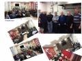 baita-1-jan-feb-2014-italiano-hi-res_page_2