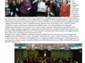 baita-1-jan-feb-2014-italiano-hi-res_page_5