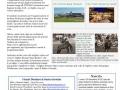 baita-1-jan-feb-2014-italiano-hi-res_page_6