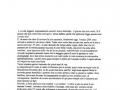 8Draft Memoir Page 02