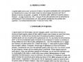 8Draft Memoir Page 04