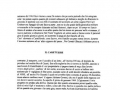 8Draft Memoir Page 05