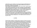 8Draft Memoir Page 07