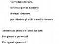 1IL MIO PAESE VISTO DALL'EMIGRAZIONE page 2