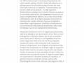 Il premio (2017) di Alessandro Gassmann - Recensione | Quinlan.it