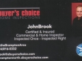 buyers-choice-john-brook