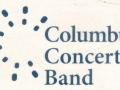 columbus-concert-band-logo
