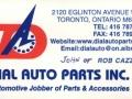 dial-auto-parts