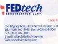 fedtech_0