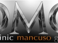final-dmg-dominic-mncuso-group-logo-high-res