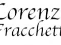 lorenzo-franchetti
