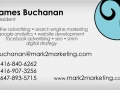 mark2marketing