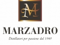 marzadro1