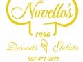 novello_gold
