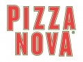 pizza-nova-business-card