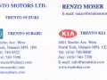 renzo-moser-trento-motors