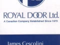 royal-door