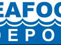 seafood-depot-web