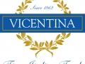 Vicentina logo.eps