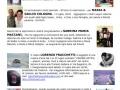 italian-baita-summer-2019-press_page_02