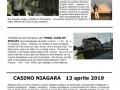 italian-baita-summer-2019-press_page_04