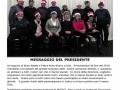 italian-baita-winter-2019-press_page_01