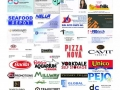 italian-baita-winter-2019-press_page_11