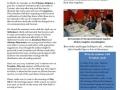 baita-3-english-may-june-2013-high-res_page_4_resize
