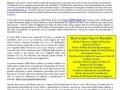 baita-3-italian-maggio-giugno-2013-high-res_page_1_resize