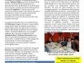 baita-3-italian-maggio-giugno-2013-high-res_page_4_resize