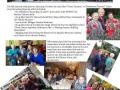 baita-6-nov-dec-2013-english_page_3