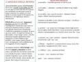baita-6-nov-dec-2013-italiano_page_5