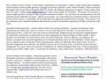 baita-5-sett-ottobre-2013-italiano-high-resolution_page_1
