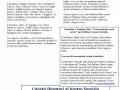 baita-5-sett-ottobre-2013-italiano-high-resolution_page_3