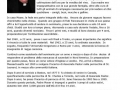 fall-2019-italian-baita_page_6