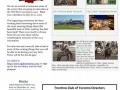 baita-1-jan-feb-2014-english-high-resolution_page_6