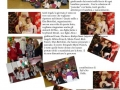 baita-1-jan-feb-2014-italiano-hi-res_page_3