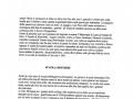 8Draft Memoir Page 03