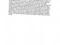 8Draft Memoir Page 11